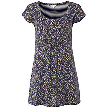 Buy White Stuff Memoir Tunic Online at johnlewis.com