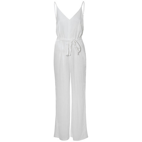 Buy True Decadence Camisole Jumpsuit Online at johnlewis.com