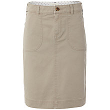 Buy White Stuff Chino Skirt Online at johnlewis.com