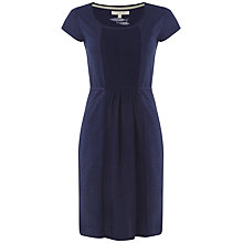 Buy White Stuff Katsu Dress Online at johnlewis.com