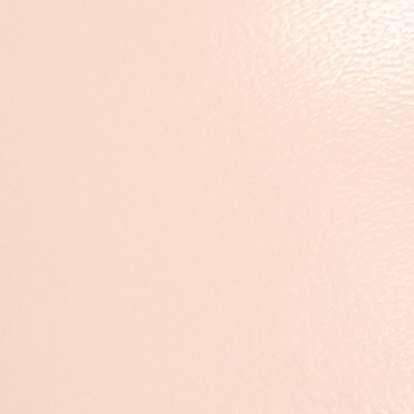 Nude Leather