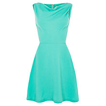 Buy Louche Florent Dress, Mint Online at johnlewis.com