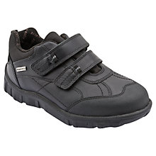 Buy Start-rite Aqua Rain Shoes, Black Online at johnlewis.com