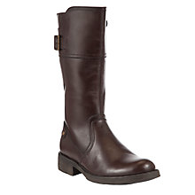 Buy John Lewis Katy Core Tall Boot Online at johnlewis.com