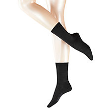 Buy Falke Wool Balance Socks Online at johnlewis.com