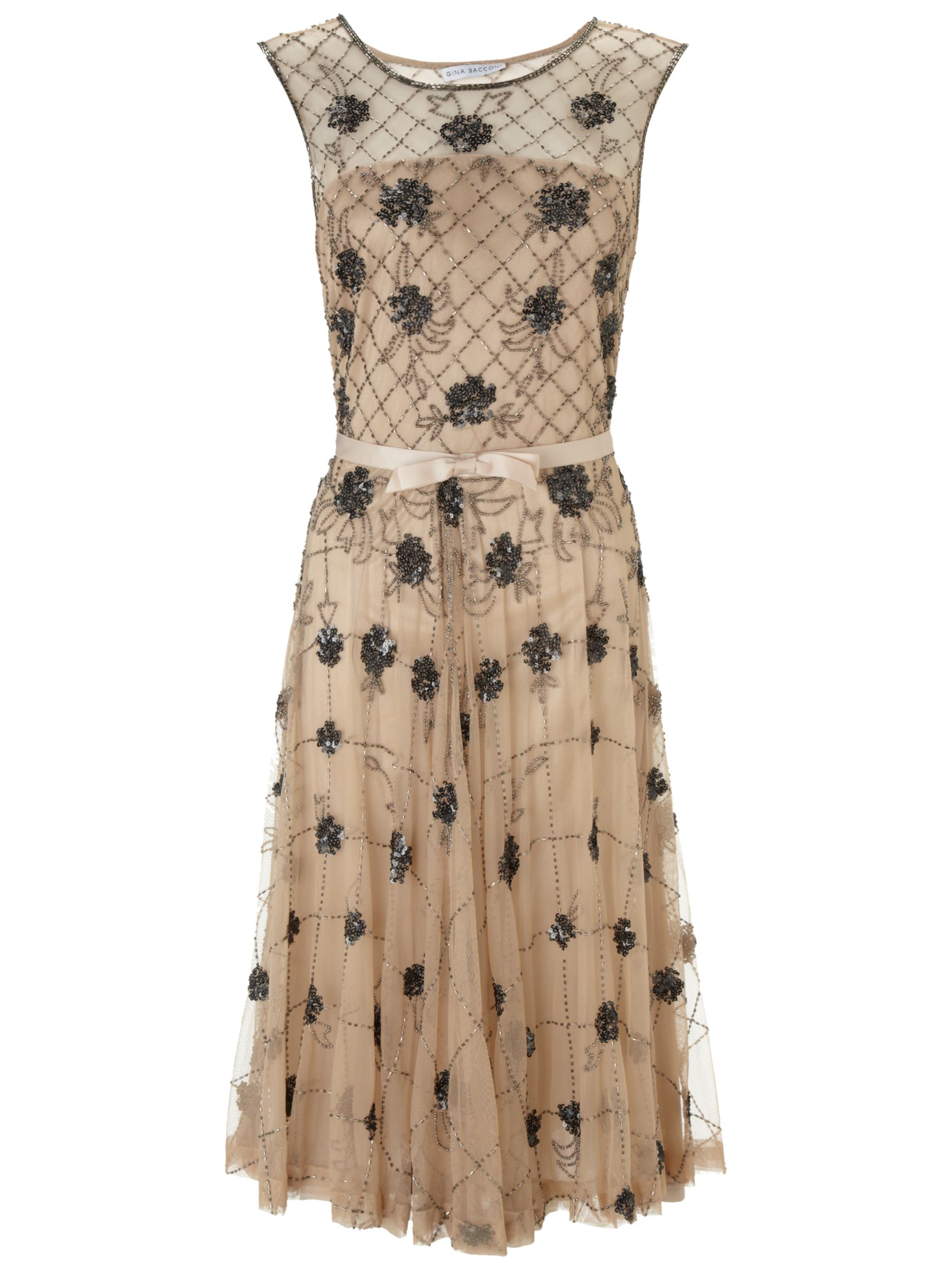 1920s Dresses for Sale in the UK photo picture