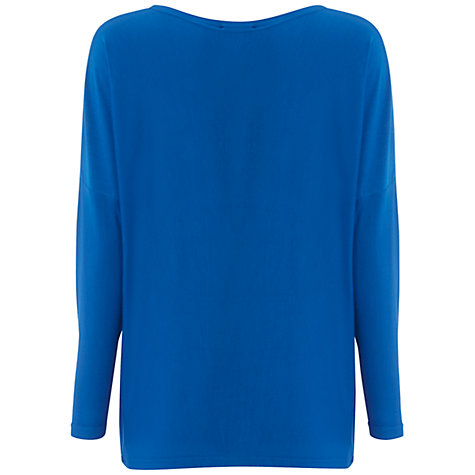 Buy Rise Tinni Top Online at johnlewis.com