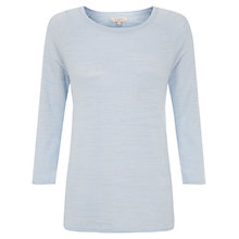 Buy Hobbs Cleo Sweater Online at johnlewis.com