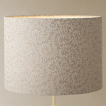 Buy Voyage Heath Lampshade Online at johnlewis.com