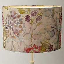 Buy Voyage Hedgerow Lampshade Online at johnlewis.com