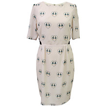 Buy Sugarhill Boutique Duckie Print Dress Online at johnlewis.com