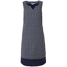 Buy White Stuff Erdele Dress Online at johnlewis.com