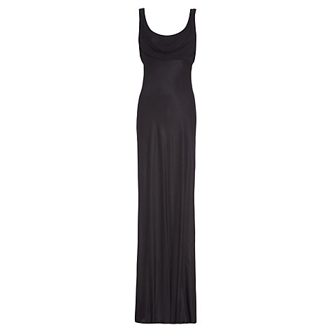 Buy Ghost Grace Dress Online at johnlewis.com