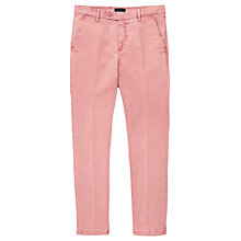 Buy Gant Soho Twill Chinos Online at johnlewis.com