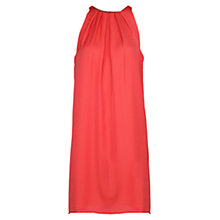 Buy Mango Flowy Dress Online at johnlewis.com
