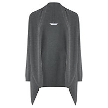 Buy COLLECTION by John Lewis Open Cardigan Online at johnlewis.com