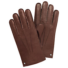 Buy Mulberry Formal Gloves Online at johnlewis.com