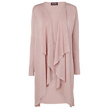 Buy Phase Eight Valencia Lea Linen Cardigan Online at johnlewis.com