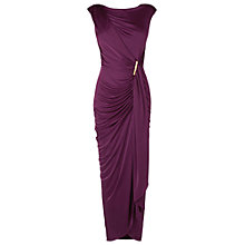 Buy Phase Eight Donna Dress Online at johnlewis.com