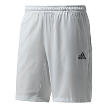 Buy Adidas Adizero Bermuda Shorts Online at johnlewis.com
