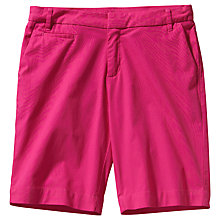 Buy Patagonia Quandary Shorts Online at johnlewis.com