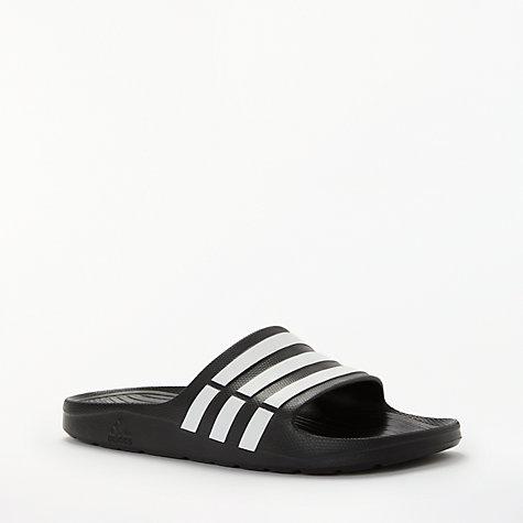 Adidas Slipper
