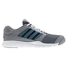 Buy Adidas CLIMACOOL A.T. 120 Running Shoes Online at johnlewis.com