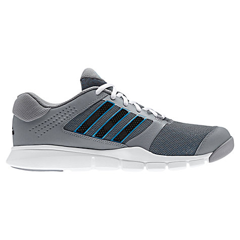 Buy Adidas CLIMACOOL A.T. 120 Cross Trainers Online at johnlewis.com