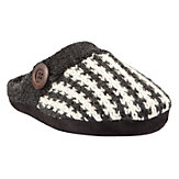 Women's Slippers Offers