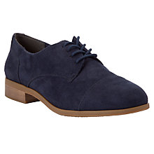Buy John Lewis Eliza Laced Oxford Shoes Online at johnlewis.com