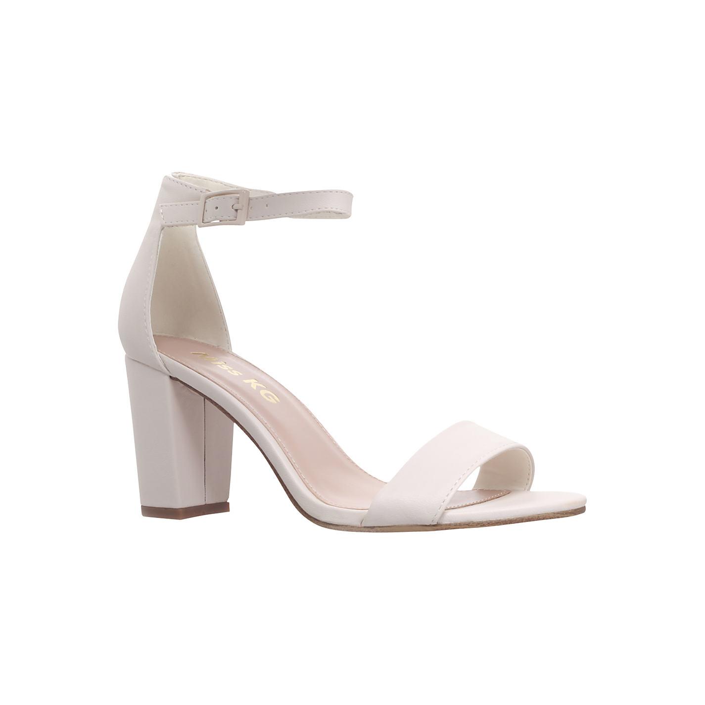 Buy Black Heels Online
