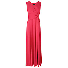 Buy Phase Eight Macie Maxi Dress Online at johnlewis.com