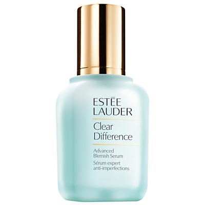 shop for Estée Lauder Clear Difference Serum at Shopo