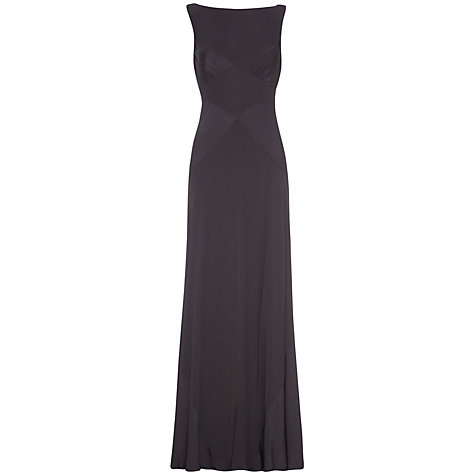 Buy Ghost Taylor Dress Online at johnlewis.com