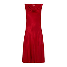 Buy Ghost Lucy Dress Online at johnlewis.com
