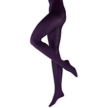 Buy Falke Soft Merino Tights Online at johnlewis.com