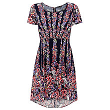 Buy Warehouse Sunray Sundress Online at johnlewis.com