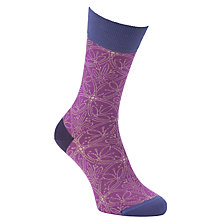 Buy Oliver Sweeney Cummersdale Socks Online at johnlewis.com