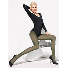 Buy Wolford Tippi Tights Online at johnlewis.com