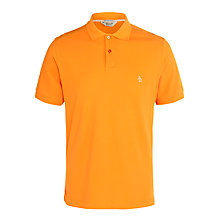 Buy Original Penguin Daddy Polo Shirt Online at johnlewis.com
