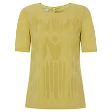Buy Hobbs Teresa Top Online at johnlewis.com