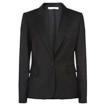 Buy Fenn Wright Manson Jamie Formal Jacket, Black Online at johnlewis.com