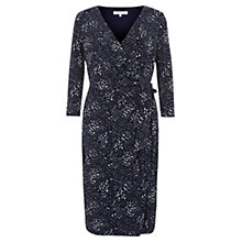Buy Fenn Wright Manson Gemma Wrap Dress Online at johnlewis.com