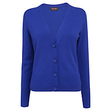 Buy Phase Eight Vanessa V-neck Cardigan Online at johnlewis.com