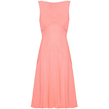Buy Ghost Alice Dress Online at johnlewis.com