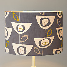 Buy John Lewis Seed Lampshade Online at johnlewis.com