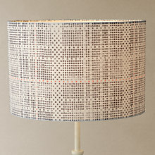 Buy John Lewis Lars Lamp Shade Online at johnlewis.com