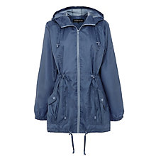 Buy Warehouse Pac A Mac Jacket Online at johnlewis.com