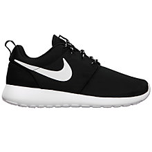 Buy Nike Roshe Women's Running Shoes Online at johnlewis.com