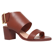 Buy KG by Kurt Geiger Mabel Sandals Online at johnlewis.com
